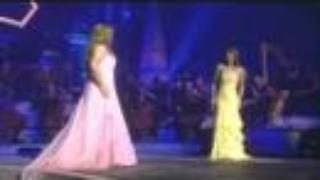 Chloe Agnew / Celtic Woman - ''The First Noel''