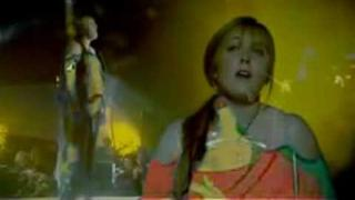 Chloë Agnew - When you Believe