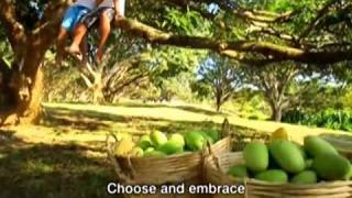 Choose Philippines (Piliin Mo Ang Pilipinas)