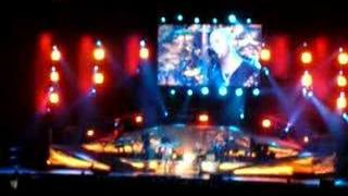 Chris & Elliott - Save Me - 7/22/06 Philly