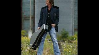 Chris Norman - For you
