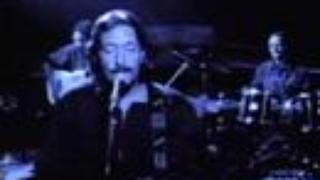 "Chris Rea ""Julia"""