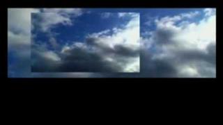 Christian Fennesz, David Sylvian - Transit.