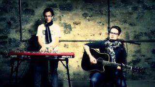 Christina Perri - A thousand years (AskMe!)