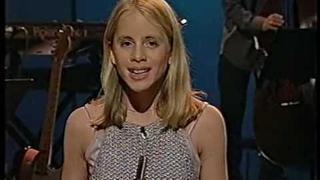 Christine Guldbrandsen - Dar kjem Dampen