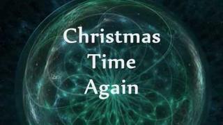 Christmas Time Again (Lyrics) - Extreme