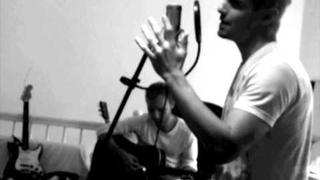 Christoph Watrin - Heimweh (Akustik Version)