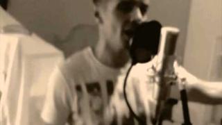 Christoph Watrin - Zu Zweit (Bis ans Ende der Welt) (Akustik Version)