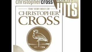 Christopher Cross All Right