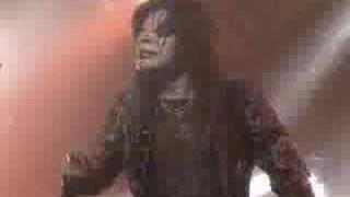 Chthonic - Live - 01 - Intro & Indigenous Laceration