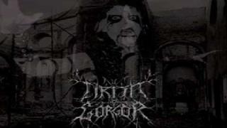 Cirith Gorgor - Demonic Incarnation