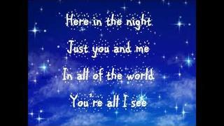 Clark Anderson - Beyond the Stars Lyrics