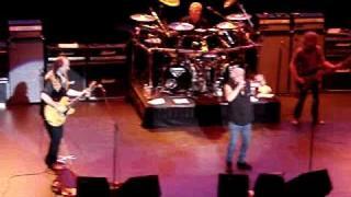Classic Rock Cares - AC/DC