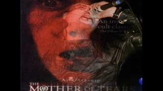 Claudio Simonetti w Dani Filth - (She's) The Mother of Tears