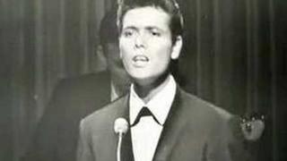 Cliff Richard And The Shadows The Young Ones Live (1962)