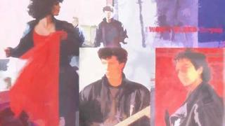 CLIMIE FISHER I Won't bleed (Extended Bleed Mix)