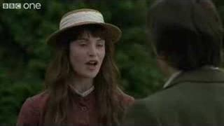 Clip for Part 1 of Tess of the D'urbervilles