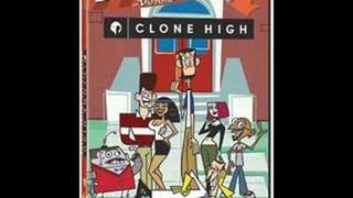 clone high theme abandoned pools extended