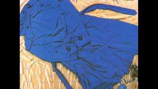Cohen Bird On A Wire Jennifer Warnes Famous Blue Raincoa