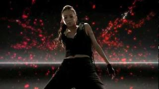 Coke Zero | Wild TVC 30s feat. Amuro Namie (Philippines)