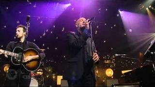 Coldplay Feat Michael Stipe In The Sun (Live From Austin City Limits)