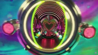 Coldplay X BTS - My Universe (SUGA's Remix)