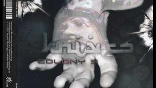 Colony 5-Knives (Schallfaktor Mix)
