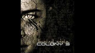 Colony 5 - Too Young