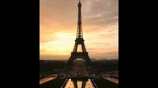Colorfactory - Paris