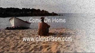 Come On Home - Alan Silson / Smokie