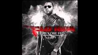 Come With Me - Flo-Rida w/ Lyrics [HQ]