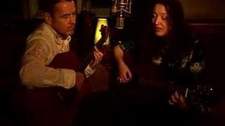 Come With Me - Kathryn Williams & Neill MacColl
