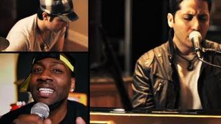 Coming Home - P Diddy Dirty Money (Boyce Avenue & DeStorm piano acoustic cover) on iTunes