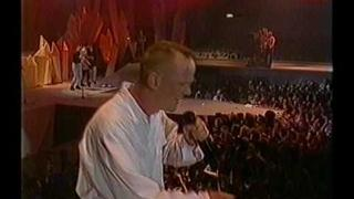 Communards - Don't leave me this way - Diamonds Awards 1987