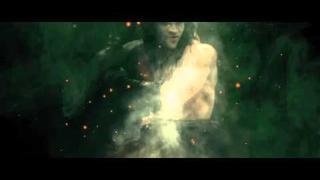 Conan The Barbarian - Trailer