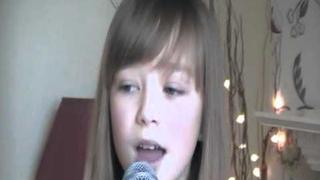 Connie Talbot Run To You 2012