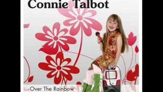 Connie Talbot - Silent Night