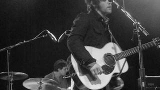 """Conor Oberst and the Mystic Valley Band """"I Got the Reason To"""""""