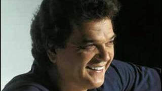 Conway Twitty-I don't believe I'll fall in love today.