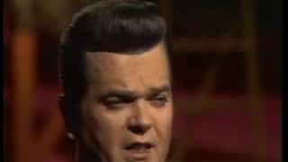 "Conway Twitty,"" I Love You More Today"""