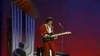 Conway Twitty on Pop Goes The Country