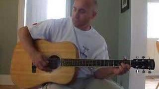Conway Twitty /  That's My Job by Chris Pudsey