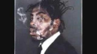Coolio - I'll See You When You Get There