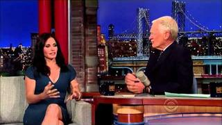 Courteney Cox Letterman 2014 04 21 720p
