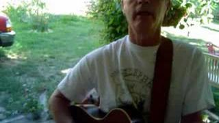 "Cover of ""Simple Song of Freedom"" by Tim Hardin"