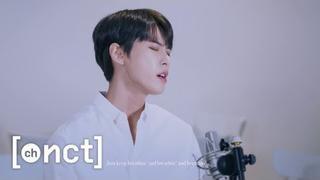 Cover Song | breathin
