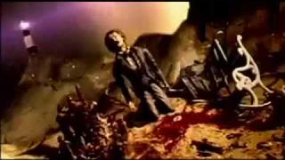 Cradle Of Filth - Mannequin
