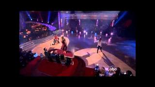 CREEDENCE C/W REVIVAL: TRIBUTE TO THE DANCING WT DA STARS: SUNG BY WILL