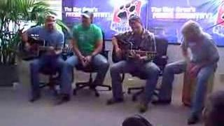 Crossin' Dixon - Guitar Slinger
