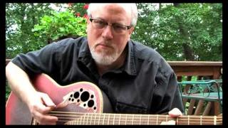 Crystal Blue Persuasion Tommy James Cover